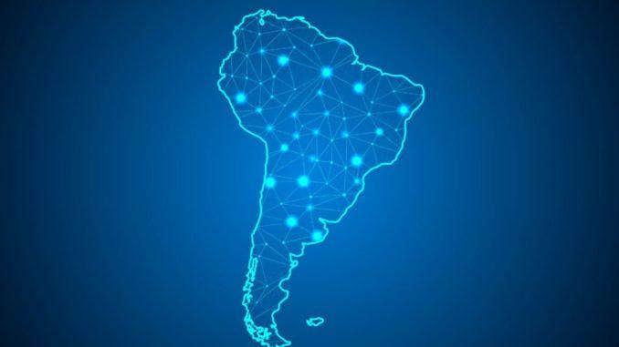 LocalBitcoins: новые рекорды в Латинской Америке