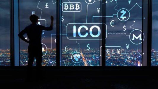 Брайан Келли: инвестировать в ICO нужно осмысленно