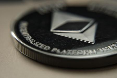 Почему Ethereum нужно покупать сейчас?