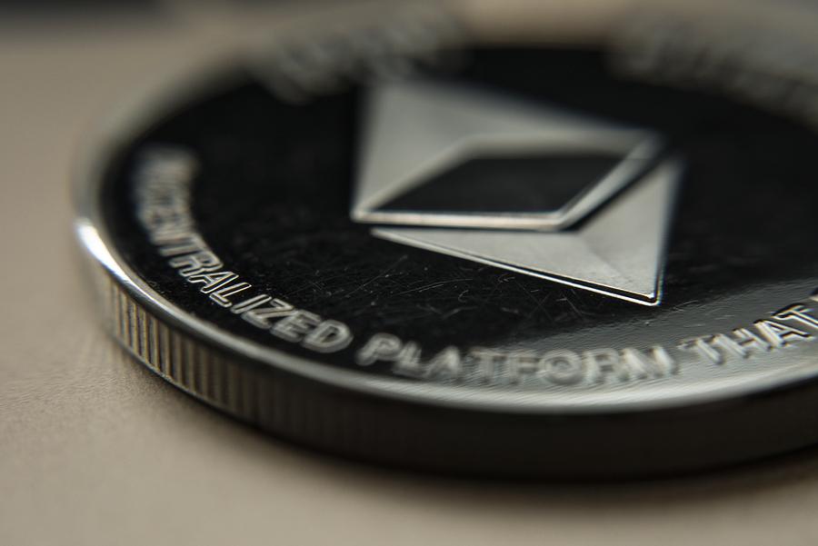 Критики не верят в масштабируемость Ethereum 2.0 и называют его «мошенничеством»