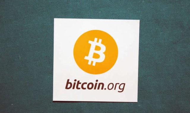 Злоумышленники запустили DDoS-атаку на сайт Bitcoin.org