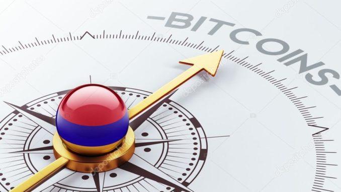 Руководство по выживанию во время падения биткоина и других криптовалют