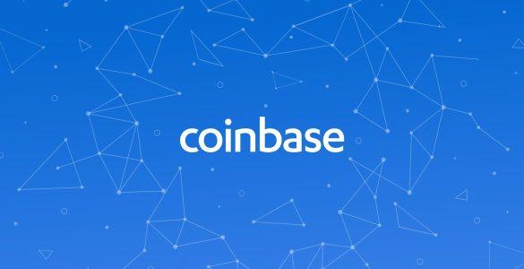 Coinbase выcтупила против токенизации ее акций стартапом Swarm