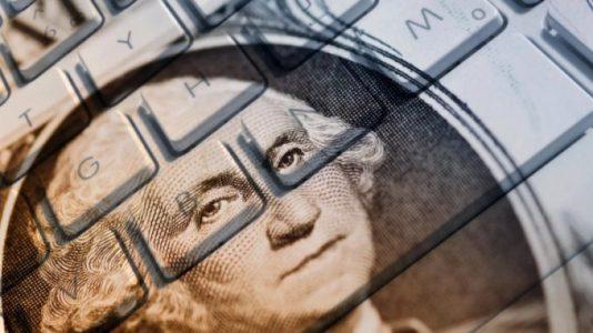 Ждем рост биткоина? Tether выпустил 250 млн токенов USDT