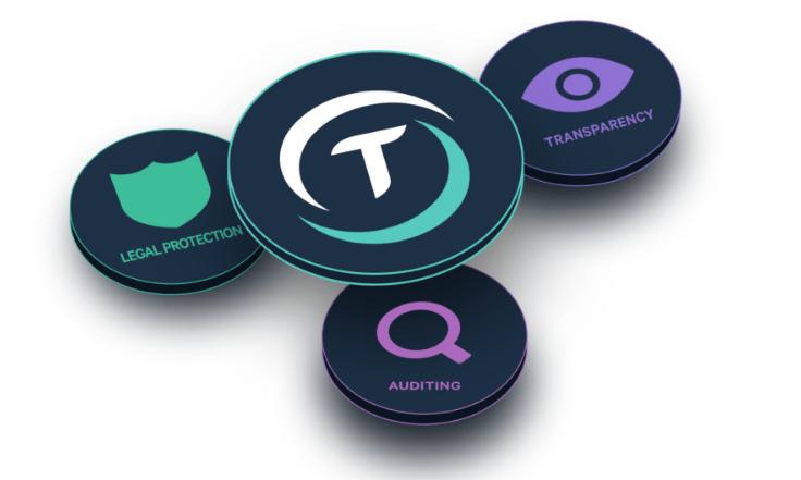 Платформу TrustToken проинвестировали на $20 млн