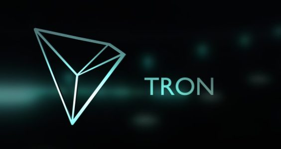 TRON Foundation сожжет 1 млрд токенов TRX после запуска основной сети