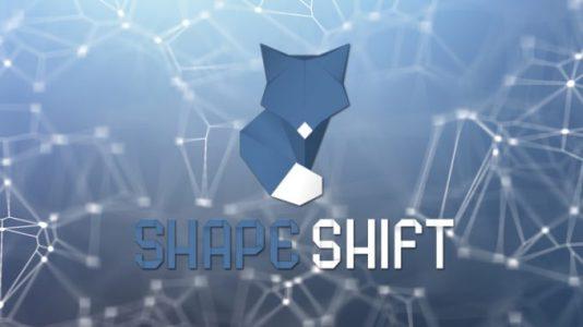ShapeShift: Проблемы с централизацией могут «убить» новые PoS-сети