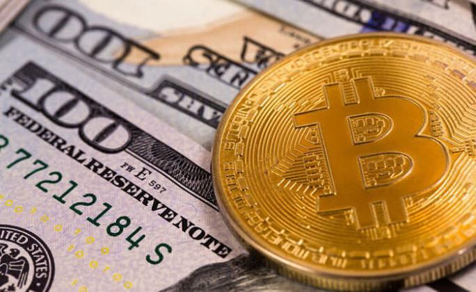 Из чего состоит фундаментальная ценность денег и биткоинов?