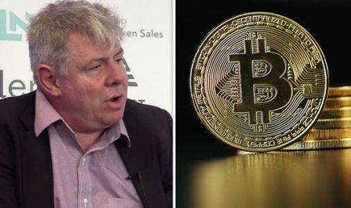 Глава ADVFN: биткоин вполне может достичь отметки в $100 тысяч