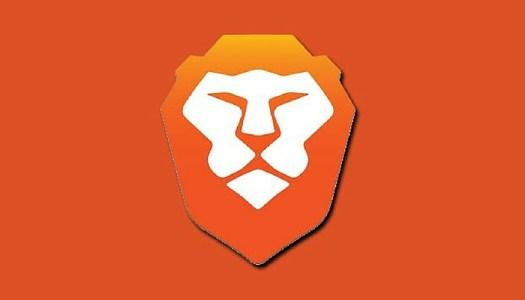 Браузер Brave запустил бета-тест Tor в анонимных вкладках