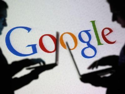 Google интегрирует блокчейн-инструменты в свою облачную платформу