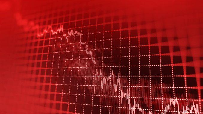 Биржи криптовалют опасаются кризиса и хотят регулирования рынка