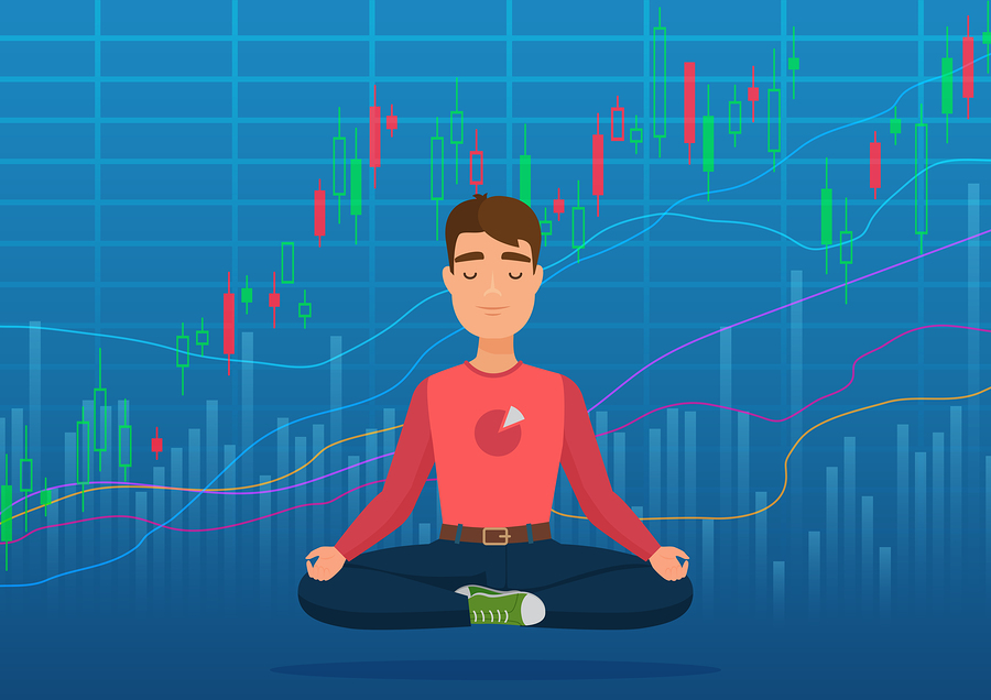 Что такое Stop Loss и Take Profit? Как их использовать при торговле на криптобирже?