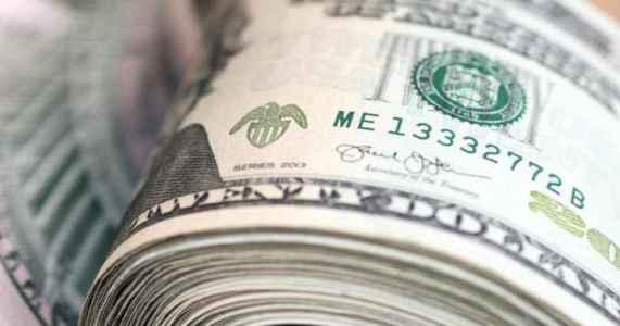 Биржа Bittrex добавила торговлю TRX и LTC к доллару США