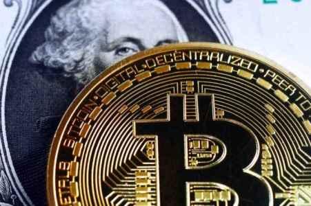 Обозреватель Bloomberg: крипторынок обогнал рынок доткомов в падении