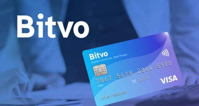 Bitvo запускает инструменты технического анализа криптовалют