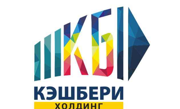 Ущерб от деятельности криптопирамиды Кэшбери может составить 3 млрд рублей