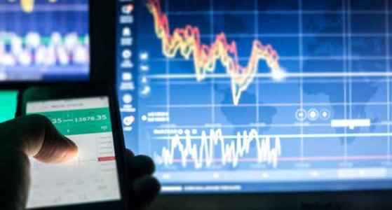 Девять криптовалютных тенденций 2019 года