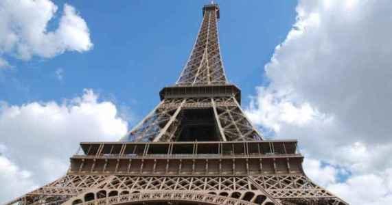 Франция вводит регулирование ICO