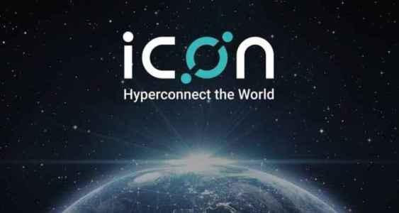 ICON спонсор «Недели блокчейна» в Сан-франциско