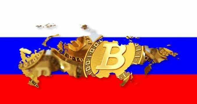 Названа проблема, мешающая развитию цифровой экономики в России