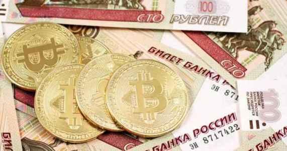 Сергей Глазьев: Huobi может положительно повлиять на экономический рост России