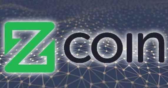 Zcoin внедряет протокол Dandelion