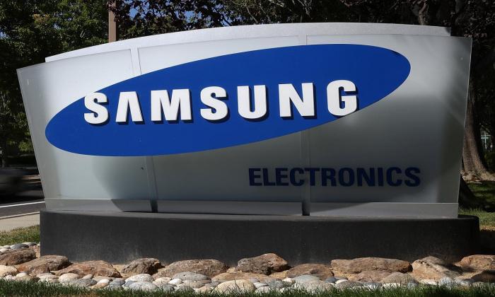 Новые чипы Samsung помогут майнерам снизить затраты на электроэнергию