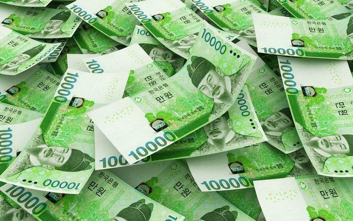 Корейскую криптобиржу Bithumb оценили в $920 млн
