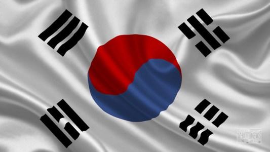 Правительство Кореи примет решение по легализации ICO в ноябре