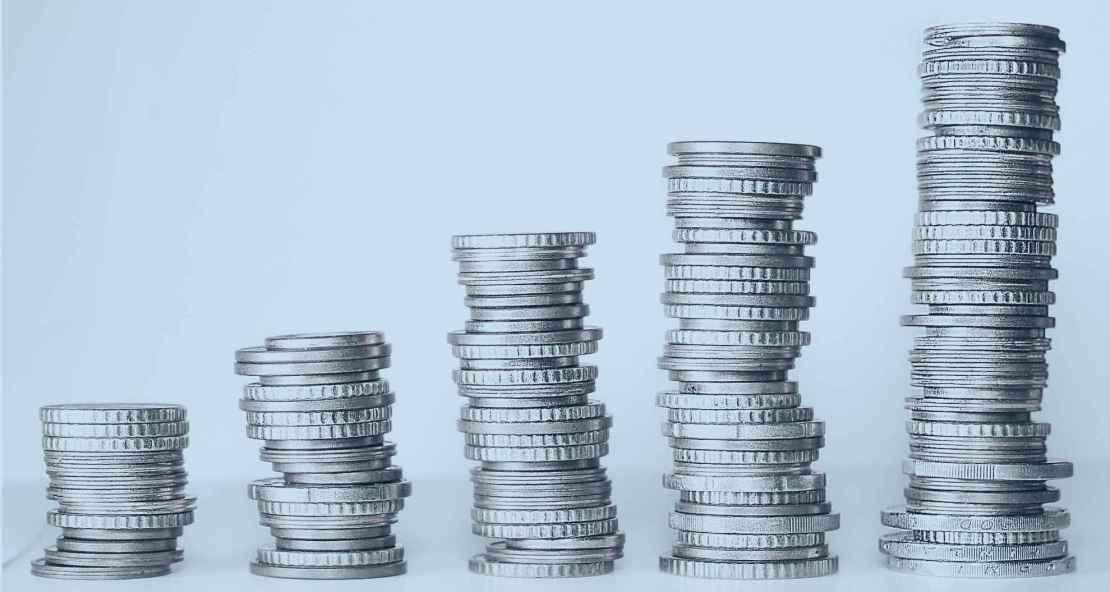 Binance Coin становится 14-й по величине криптовалютой