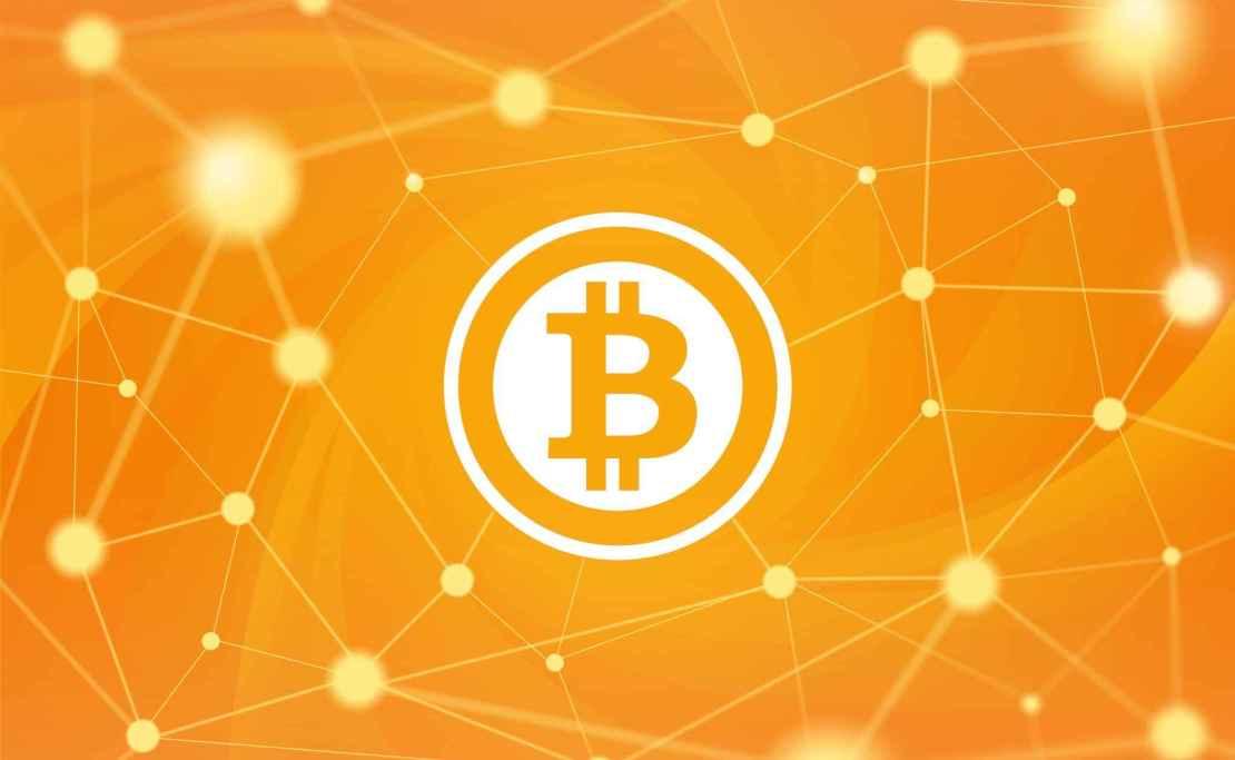 Сеть биткоина в 2018 году обработала транзакции на сумму до $410 млрд