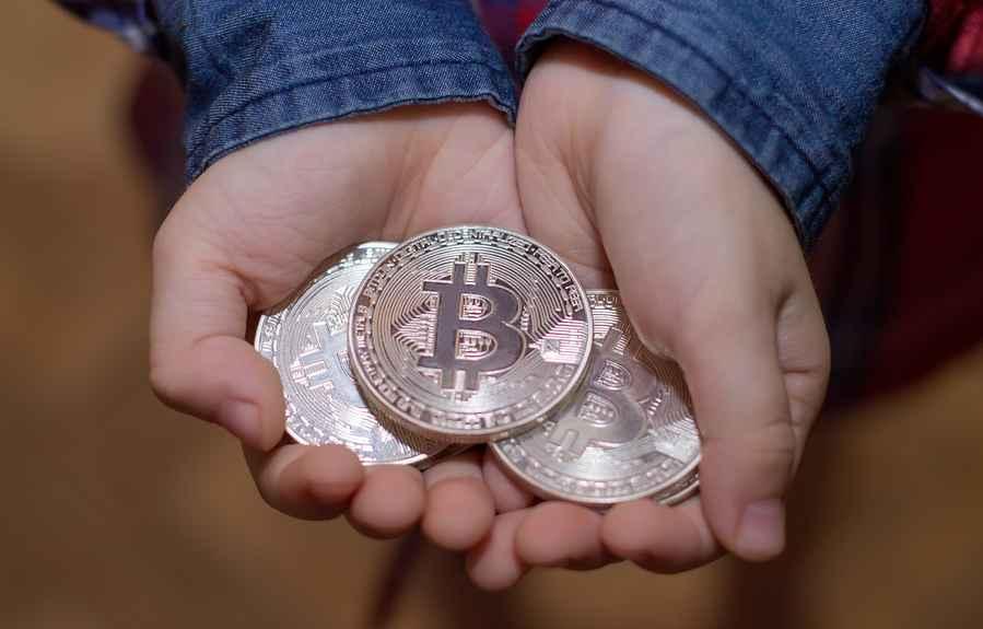 Coinbase раскрыла детали решения CPFP, ускоряющего биткоин-транзакции