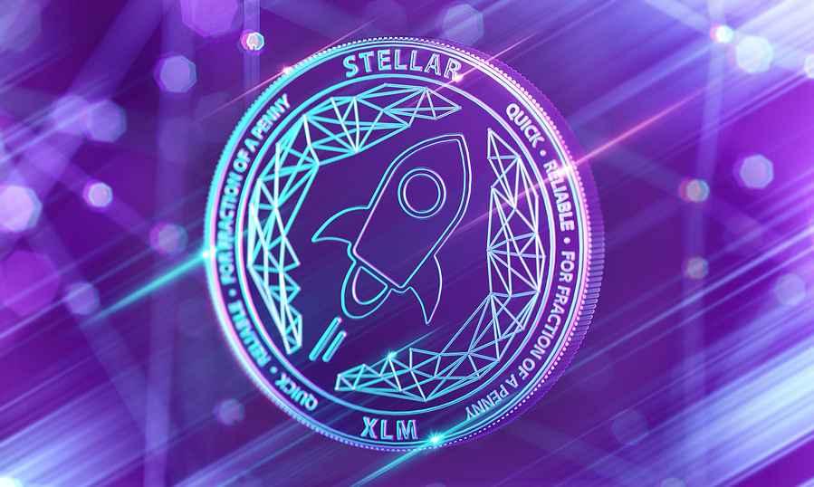 Децентрализованная биржа StellarX с нулевыми комиссиями запущена в «боевом» режиме