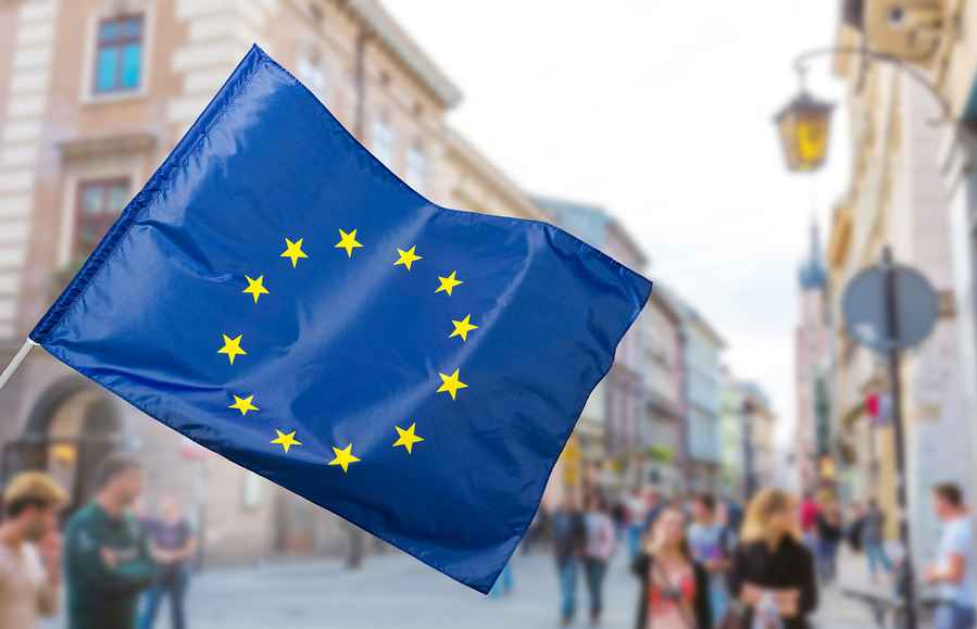 Европейский регулятор ценных бумаг определится с нормами для ICO к концу года