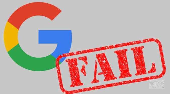 Google считает, что Уоррен Баффет — генеральный директор Bitcoin