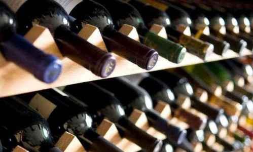 Overstock.com инвестировала в блокчейн-платформу для борьбы с подделкой вин