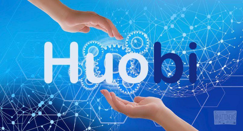 Пользователи криптобиржи Huobi смогут проводить операции с 4 стейблкоинами под одним тикером