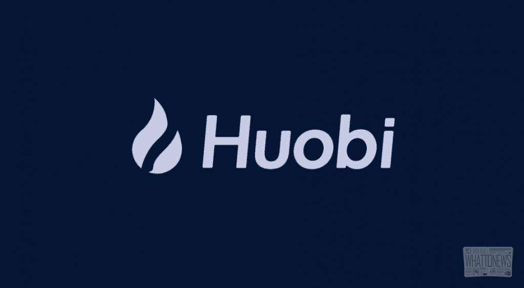 Обзор биржи Huobi