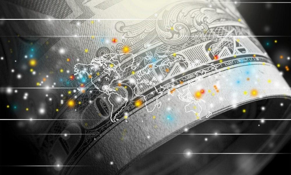 Исследование: Финансовые учреждения мира — за выпуск криптовалют центральными банками