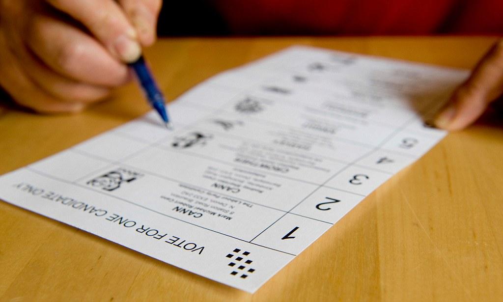 Исследователи назвали четыре причины непригодности блокчейна для голосований