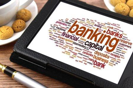 Список: Какие банки работают с крупнейшими криптовалютными биржами