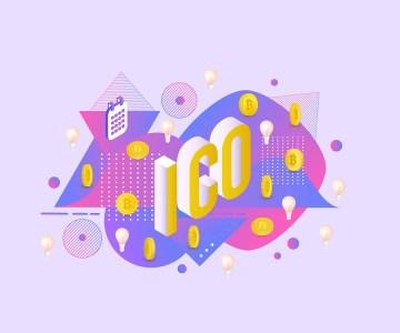 Главные тренды и антитренды рынка криптовалют и ICO в 2018 году