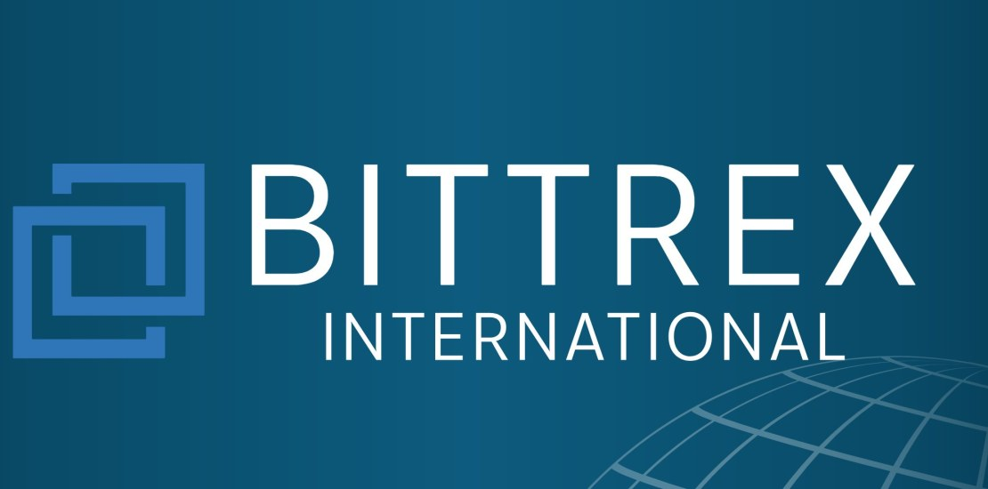 Bittrex International провела IEO проекта VeriBlock за 10,4 секунды