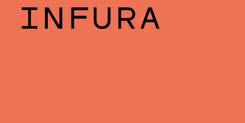 Мнение: Почему эфириуму угрожает централизация из-за инфраструктуры Infura