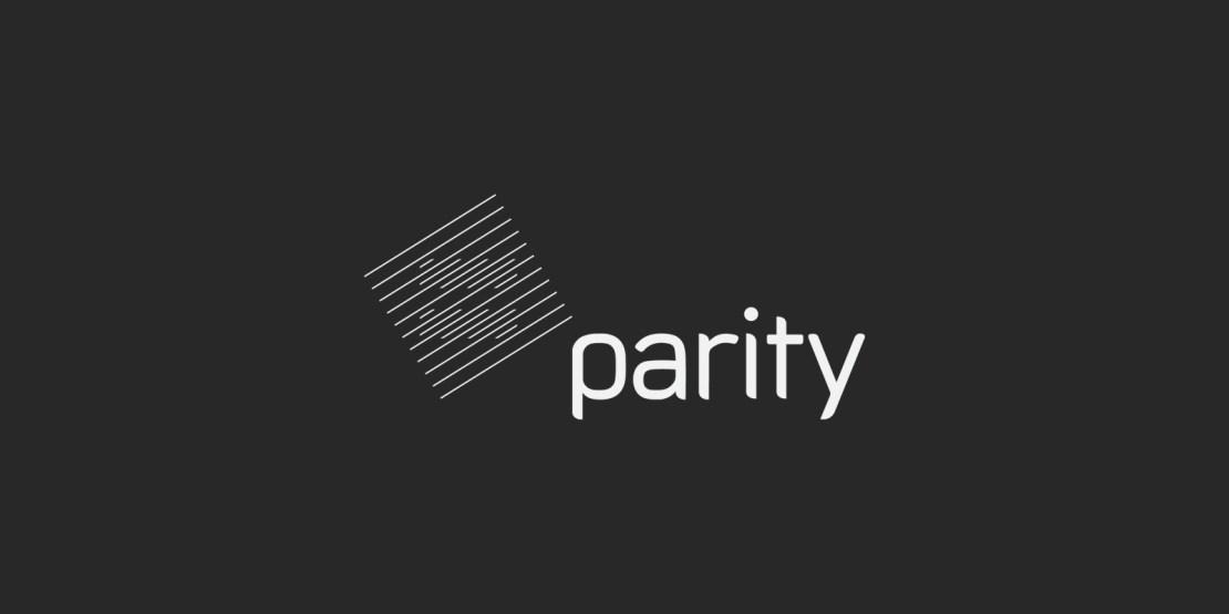 Разработчики Parity обнаружили и исправили ошибку, угрожавшую сбоем в экосистеме Ethereum
