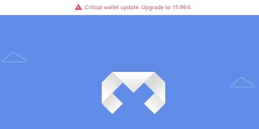 Баг двойного расходования в сети биткоина применили в блокчейне Pigeoncoin