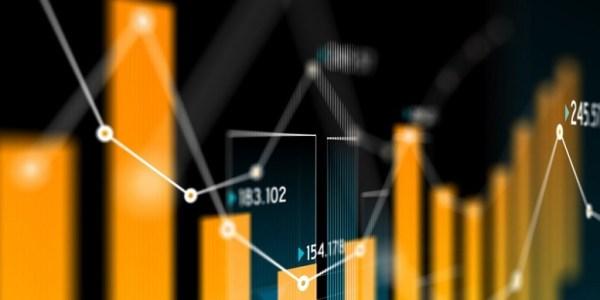 Пять вещей, которые должен учесть начинающий криптовалютный инвестор