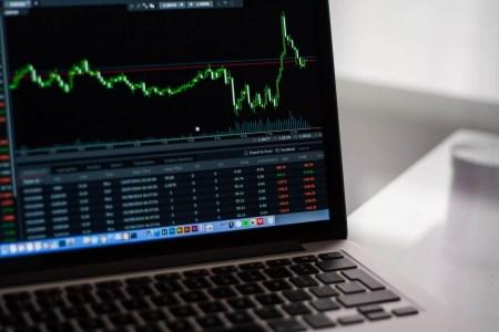 Семь способов самостоятельно разобраться в криптовалютах