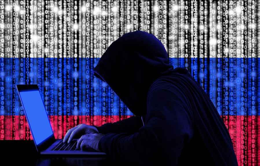 США обвинили офицеров ГРУ в хакерской деятельности с использованием биткоинов